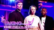 Taking the Next Step Episode 1 - Regionals Auditions 1