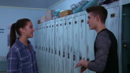 Lm jacuie and noah discuss chemistry
