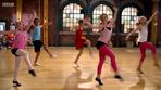 J-troupe season 1 routine