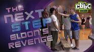 The Next Step Season 2 Episode 19 - Eldon gets his revenge