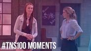 TNS100 Moments - 19