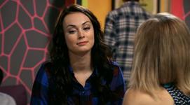 Amanda riley season 4 lc