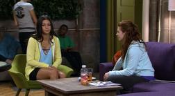 Stephanie giselle season 3 t