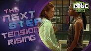 The Next Step Season 3 Episode 7 - CBBC