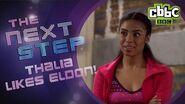 The Next Step Season 3 Episode 10 - CBBC