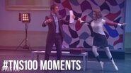TNS100 Moments - 6