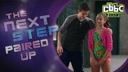 The Next Step - Series 3 Episode 20 - CBBC
