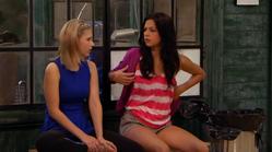 Emily stephanie season 1