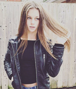 Jenna miller 2016