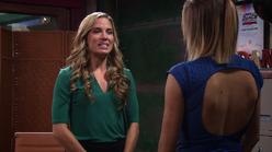 Kate riley season 4 wttj 4