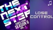 "♪ ""Lose Control"" ♪ - ♪ NEW TNS6 ALBUM OUT NOW! ♪"