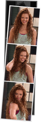 File:Giselle-photos.png