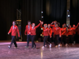 Summerford School of Dance