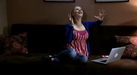 Emily season 3 hie
