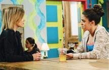 Piper riley season 4 episode 19