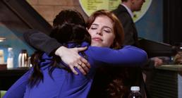 Amanda giselle season 4