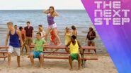 The Next Step - Season 1 Episode 5 - Steal My Sunshine
