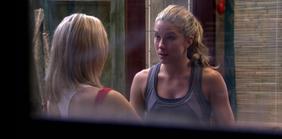 Emily kate season 1 ls
