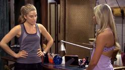 Kate michelle season 1 sms