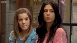 Riley stephanie season 1 first date