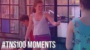 TNS100 Moments - 97