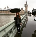 Jordan clark 2016 umbrella
