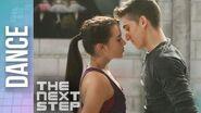 """Noah & Jacquie """"Two Hearts"""" Duet - The Next Step Dances (Season 5)"""