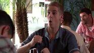 The Next Step - Season 3 Episode 23 - Welcome to Miami