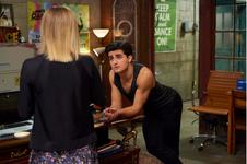 Alfie riley season 4 episode 17