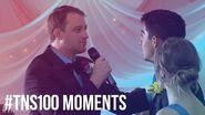 TNS100 Moments - 56