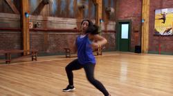 RAT zara dances