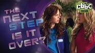 The Next Step - Series 3 Episode 24 - CBBC