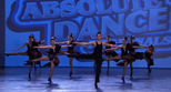 Dance Inc. season 1 episode 28