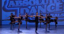Dance Inc. season 1 episode 28