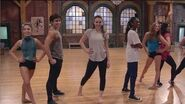 """The Next Step - Extended Dance A-Troupe """"Do What I Want"""""""