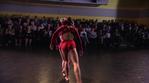 Dance extreme emily riley skylar season 4 rivalry