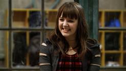 Ella season 3 2