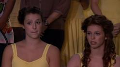 Chloe giselle season 2 3