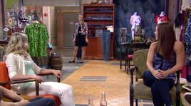 Michelle amanda chloe season 2 mbb