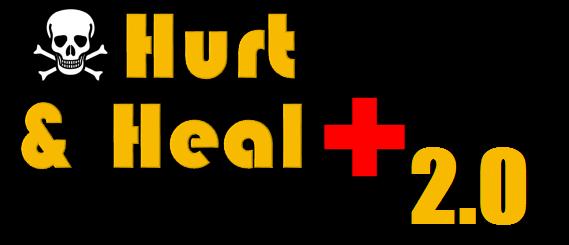 HurtandHeal2