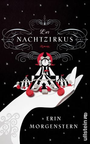 File:German Cover.jpg