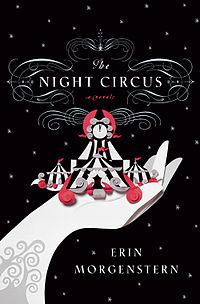 File:The night circus.jpg