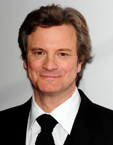 File:Colin firth.png