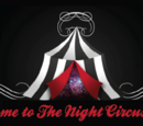 The Night Circus Wiki