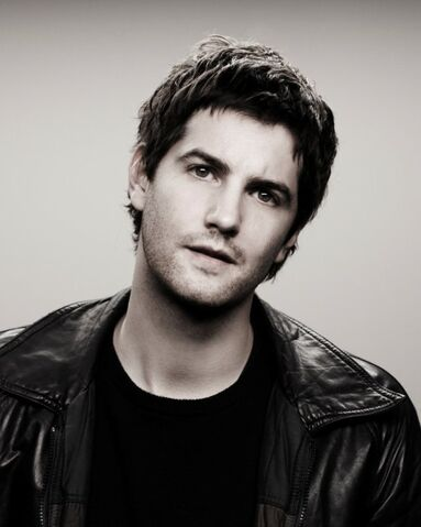 File:Jim sturgess.jpeg