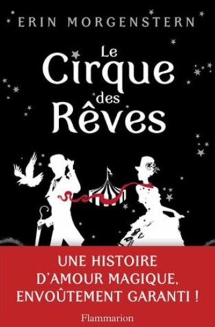 File:French Cover.jpg