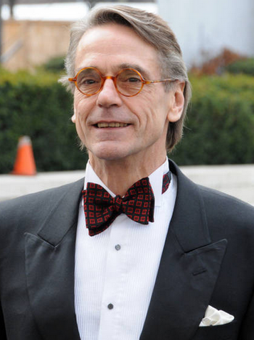 File:Jeremy irons.png