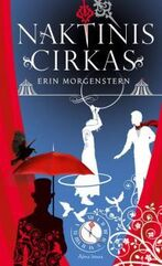 Lithuanian Cover
