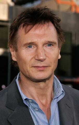 File:Liam-Neeson1.jpeg