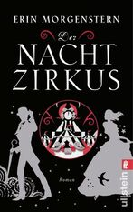 German Cover 2
